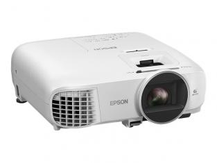 Projector  EPSON EH-TW5600