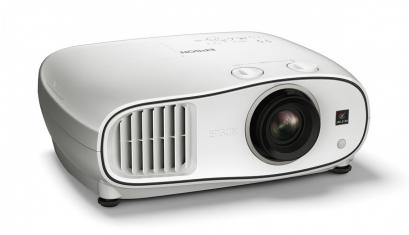 Projector  EPSON EH-TW6700W