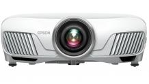 Projector  EPSON EH-TW9300W