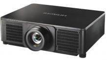 Projector  HITACHI CP-HD9320