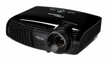 Projector  OPTOMA EH300