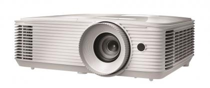 Projector OPTOMA EH412