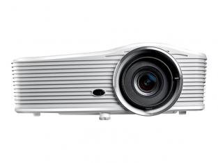 Projector OPTOMA EH615