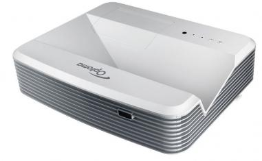 Projector OPTOMA GT5000+