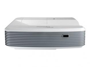 Projector OPTOMA GT5500+
