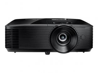 Projector OPTOMA H116