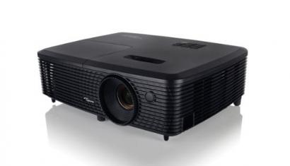 Projector OPTOMA H183X