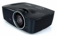 Projector  OPTOMA HD36