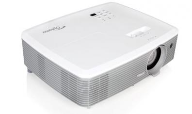 Projector OPTOMA W355