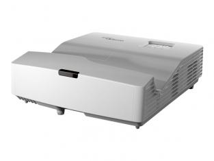 Projector OPTOMA X330UST