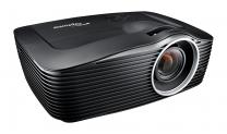 Projector  OPTOMA X501