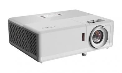 Projector Laser OPTOMA ZH403
