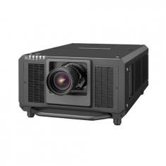 Projector  LED  PANASONIC PT-RZ31KEJ