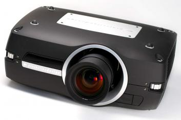 Projector PROJECTIONDESIGN F80 1080