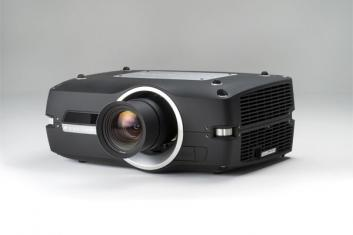 Projector PROJECTIONDESIGN F80 WUXGA