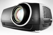 Projector  PROJECTIONDESIGN FL32 1080 ReaLed