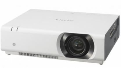 Projector SONY VPL-CH355