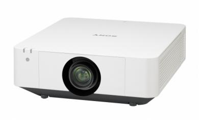 Projector Led SONY VPL-FHZ60