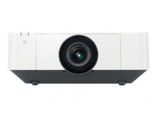 Projector SONY VPL-FHZ61