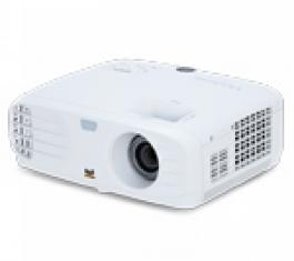 Projector VIEWSONIC PG706HD