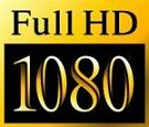 High Definition Projectors (HD Ready vs Full HD)
