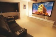 Opinion of customers who have already bought yours, keep the best home cinema projector for home