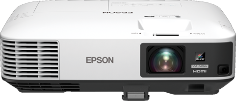 FullHD Projector on Offer Epson TW5600