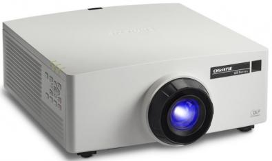 Projector CHRISTIE DWU630-GS