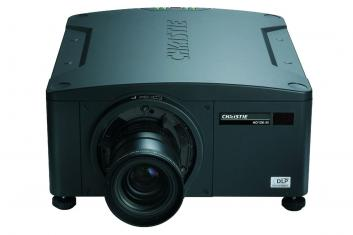 Projector CHRISTIE HD10K-M