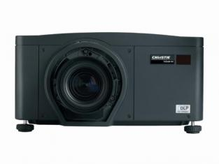 Projector CHRISTIE HD14K-M