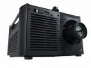 Projector CHRISTIE ROADSTER HD20K-J