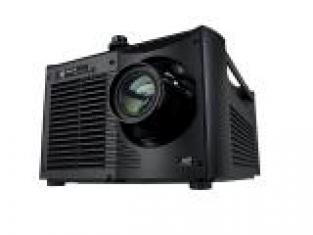 Projector CHRISTIE Roadster S+22K-J