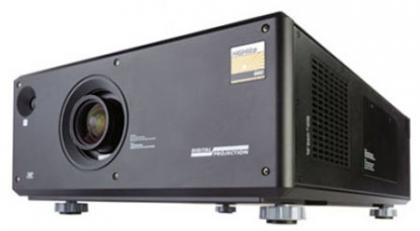Projector DIGITAL PROJECTION HIGHLITE WUXGA 740 3D