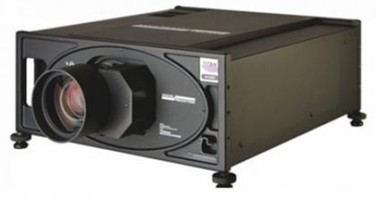 Projector DIGITAL PROJECTION TITAN 1080P 800 3D