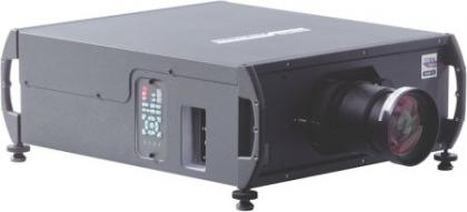 Projector DIGITAL PROJECTION TITAN QUAD 1080p 3D