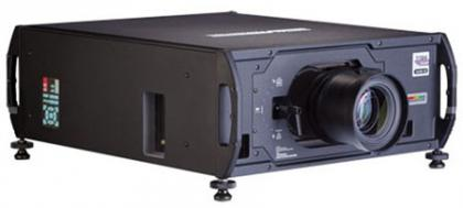 Projector DIGITAL PROJECTION TITAN SX+800 3D