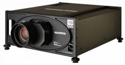 Projector DIGITAL PROJECTION TITAN WUXGA 660 2D