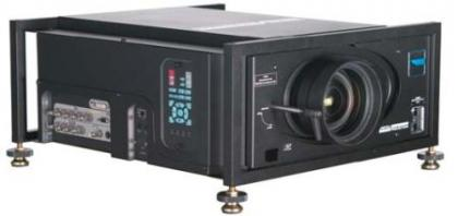 Projector DIGITAL PROJECTION TITAN WUXGA Dual 3D