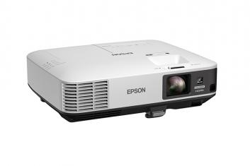 Projector EPSON EB-2065