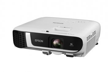 Full HDProjector Epson EB-FH52