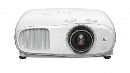 Full HDProjector Epson EH-TW6700