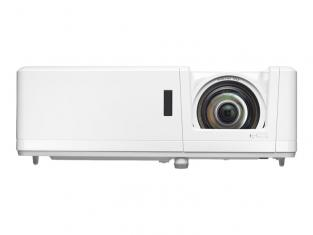 Projector Laser OPTOMA ZH406ST