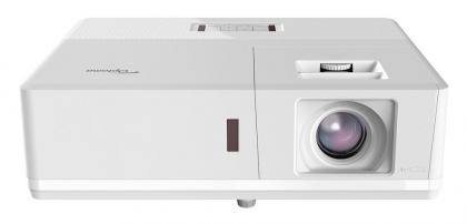 Projector Laser OPTOMA ZH506