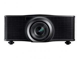 Projector Laser OPTOMA ZU1050