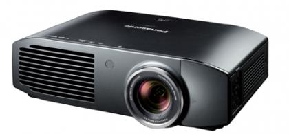 Full HDProjector Panasonic PT-AT6000E