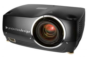 Projector PROJECTIONDESIGN Cineo32 1080 VS