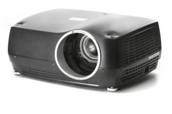 Projector PROJECTIONDESIGN F32 WUXGA HB